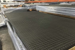 Inventory-welded-mesh-OR
